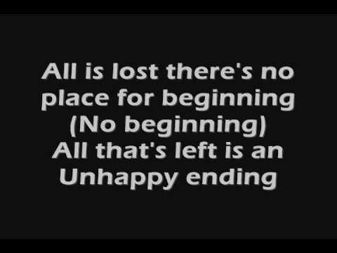 Westlife - What Becomes of the Broken Hearted (With Lyrics)