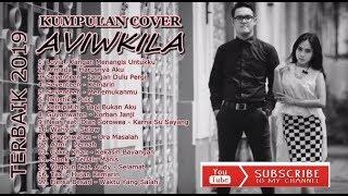 Download lagu 17 Kumpulan Cover Lagu Terbaik Aviwkila 2019 Aviwkila Seventeen MP3