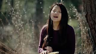 Matu Laa Jenny Twe