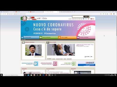 coronavirus,informiamoci-sul-sito-del-ministero-della-salute.