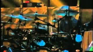 CHILDREN OF BODOM - Living Dead Beat + Children Of Bodom + Hate Me! (Wacken 2011 live)