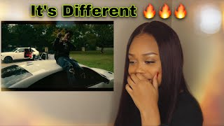 YoungBoy Never Broke Again - Lost Motives *REACTION*