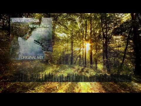 Revolution (Original Mix) Edwin Garcia | Free Download