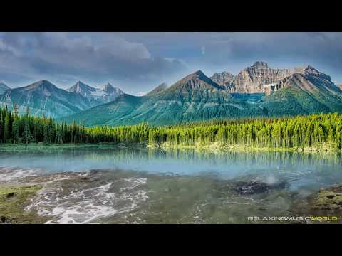 The Most Beautiful Listening Music In China - Relaxing Music HD 1080p
