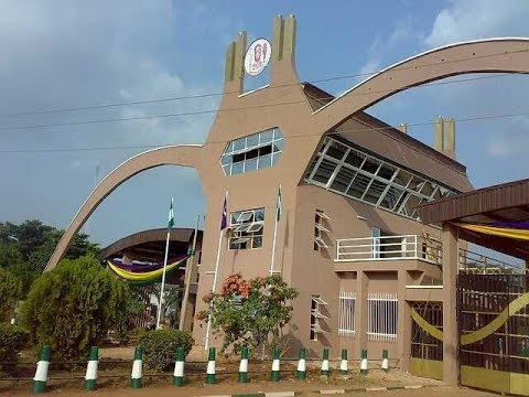Best Universities in Nigeria to Study Medicine and Surgery