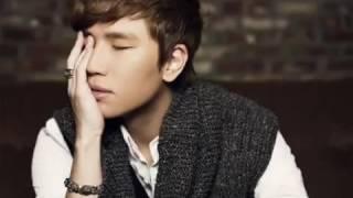 K Will   선물 Gift ft 은지원 Eun Ji won mp3