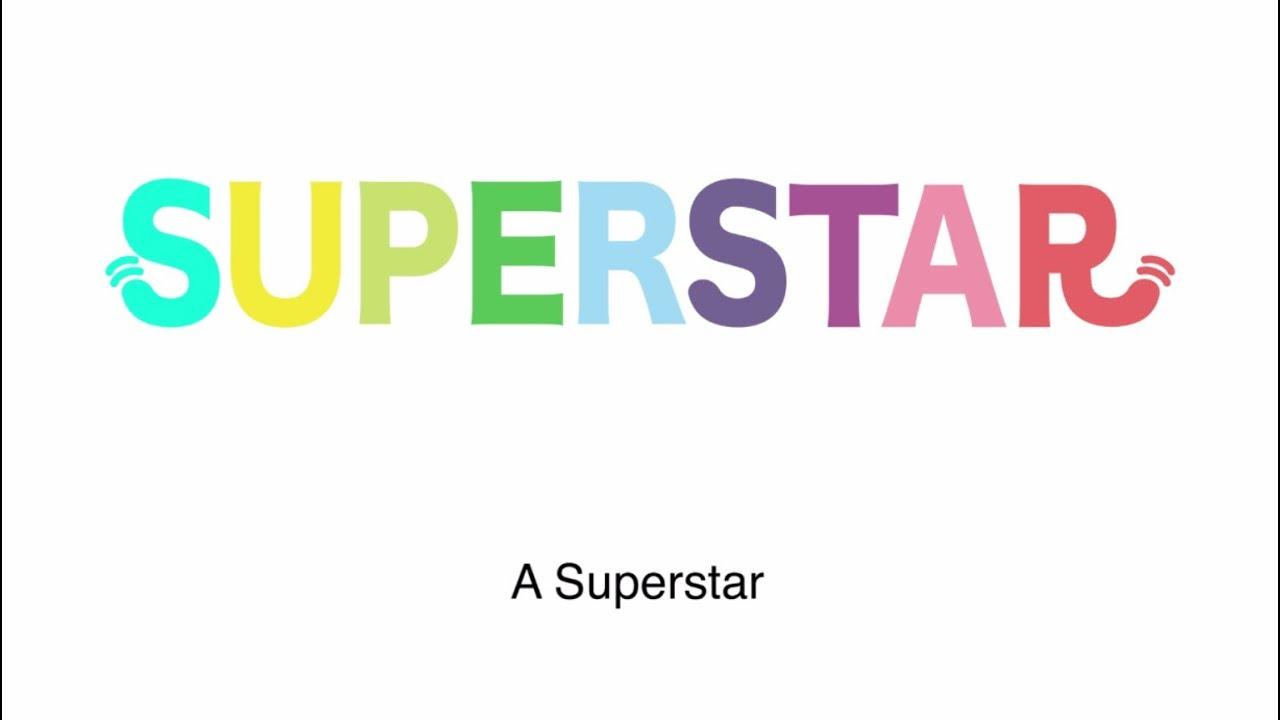 SHINee – SUPERSTAR (Lyric Video)