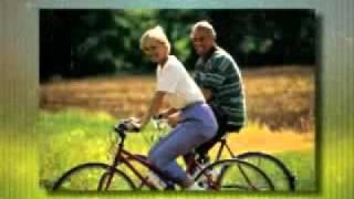 Аминокислоты. Снижение веса, упругие мышцы. Биошейп