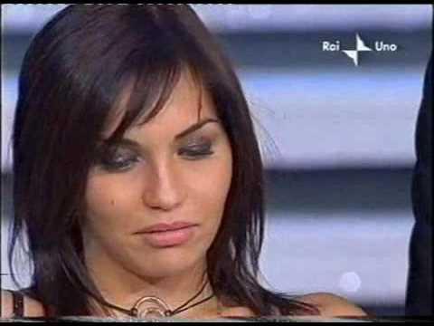 Miss Italia 203   Dopo Miss