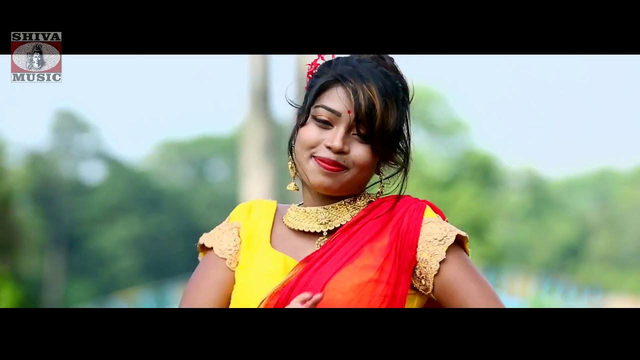ক্লিপ খুলে যাবে || New HD Purulia Video Song 2017 || Clip Khule Jaabe || Bengali/ Bangla Song