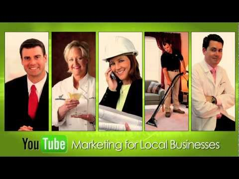 Video Marketing - Business Video - Merced, Palo Alto CA, Oakland CA, Salinas CA