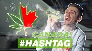 Ako si Kanada splatila dlh? │ HASHTAG #8