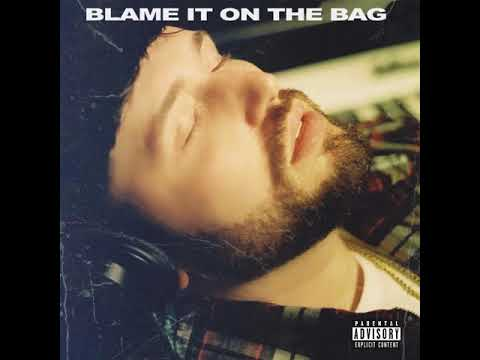 Blame It On The Bag (Live)