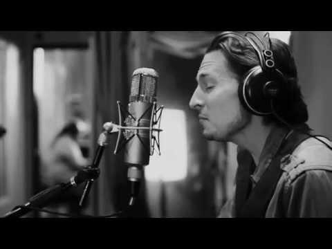 """Matthew Szlachetka """"Come Home For December"""" OFFICIAL (feat. Jaime Wyatt)"""