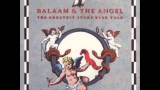 balaam and the angel warm again audio