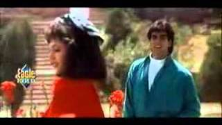 kitni hasrat hai hame tum se dil lagane ki hd songs YouTube