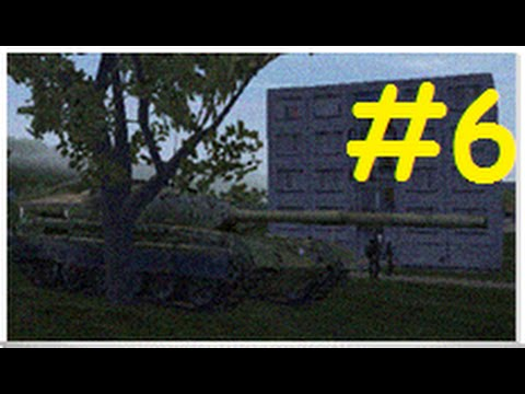 Игры Хэппи Вилс, играть бесплатно в Happy Wheels онлайн