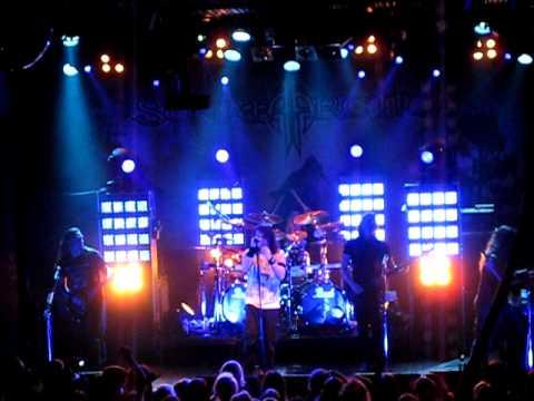 Sonata Arctica: The Misery mp3
