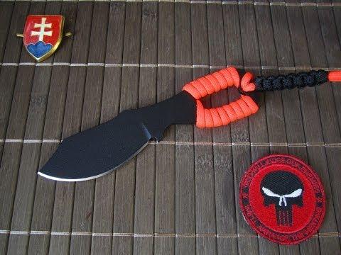 tops-key-chain-knife-model-a