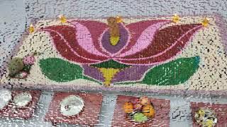 Jain Society of Metropolitan Chicago JSMC, Gantakaran Veer, Saraswatidevi Poojan, Diwali 2017