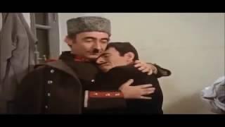 Şener Şen İlyas Salman Kız verme