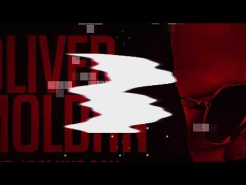 Oliver Moldan - High & Low (ft Jasmine Ash) [Sina Klaizer Remix]