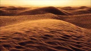 Jaia - Desert Walk