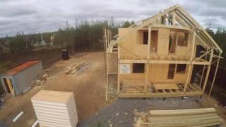 """Копия видео """"Копия видео """"Строительство домов из сип панелей сэндвич панелей sip-панелей"""""""""""