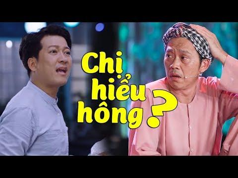 Hài Hoài Linh 2019 - Tuyển Chọn Hài Hoài Linh, Trường Giang Hay Nhất 2019