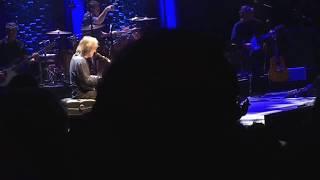 Jackson Browne, The Pretender, Royal Albert Hall London, England June 25, 2017