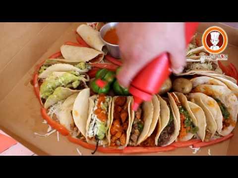 corazón-de-tacos-para-este-14-de-febrero-:-chef-pa´la-raza-tony-cabrera
