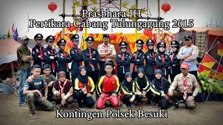 Video Prasbhara JH Pertikara Tulungagung 2015 download MP3, 3GP, MP4, WEBM, AVI, FLV Desember 2017