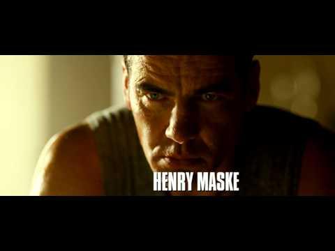 MAX SCHMELING │ Offizieller deutscher Trailer