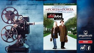 Door to Door (2002) | UÁUÁ CINECLUBE TRAILER HD