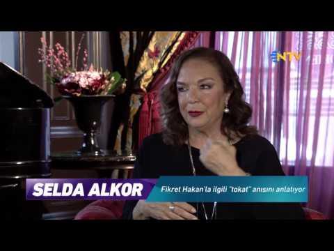 Popular Videos - Selda Alkor