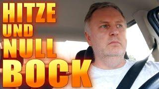 Hitze und Null Bock | Vlog Deutsch thumbnail