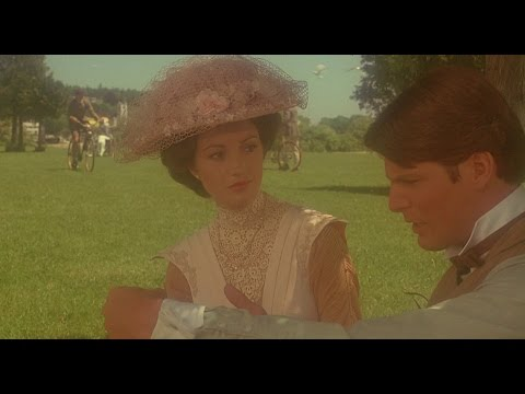 Somewhere in Time - A Day Together [HD]
