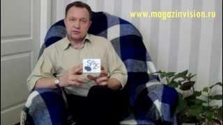 Результат Vision по зрению-Safe2See. Отзыв о Вижион(Заказать здесь http://MagazinVision.ru/ Сэйф-Ту-Си - ХОРОШО ВИДЕТЬ СЕГОДНЯ, ЗАВТРА, ВСЕГДА! - В каждой капсуле заложен..., 2013-02-09T05:52:28.000Z)