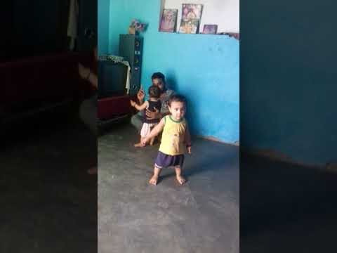Kunal verma  dance video recording  r/o panjtoot