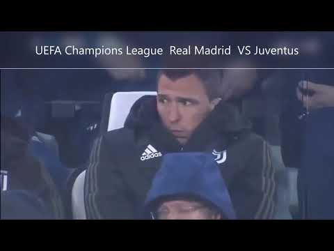 Champions League Final Real Madrid Juventus  Highlights ᴴᴰ