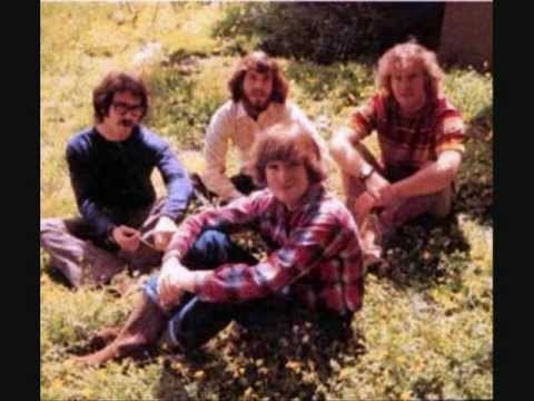 Creedence Clearwater Revival - Effigy mp3