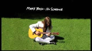 06 Winterlude - No Schedule - by Mark Basso