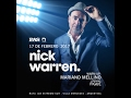 Nick Warren - Quinto Evolution