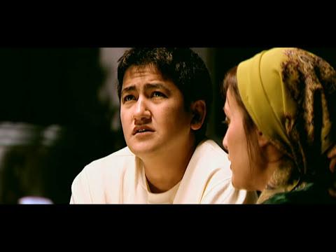 Bojalar - Qalbaki dunyo