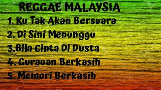 reggae ful album ku tak bersuara reggae ska terbaru