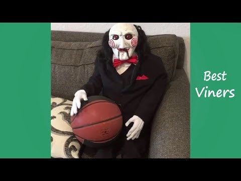Try Not To Laugh or Grin While Watching This Funny Vines #108 – Best Viners 2018