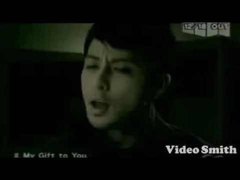 CHEMISTRY - My Gift to You 【PV】 ケミストリー