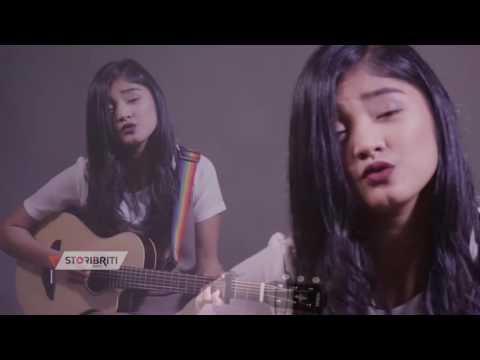 "Sing a Song: ""Lihatlah Aku"" - Tania Anjani"