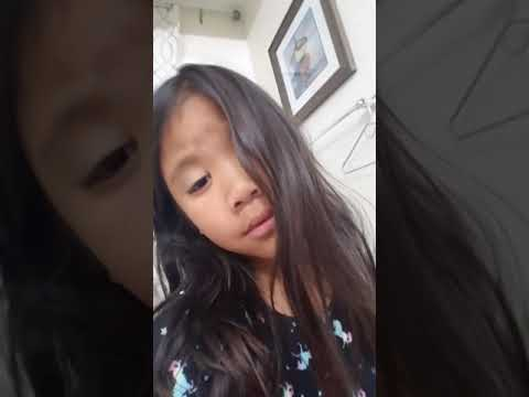Hi i am new here my name is frances i go to antelope hills elementary school so i might see you the