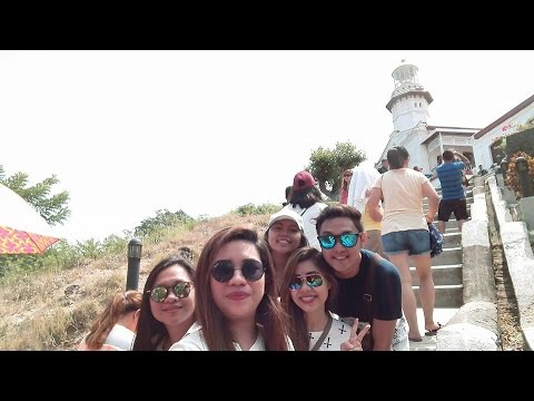 Ilocos Tour 2016 DAY #2 (Patapat Viaduct + Bangui Windmills + Blue Lagoon)